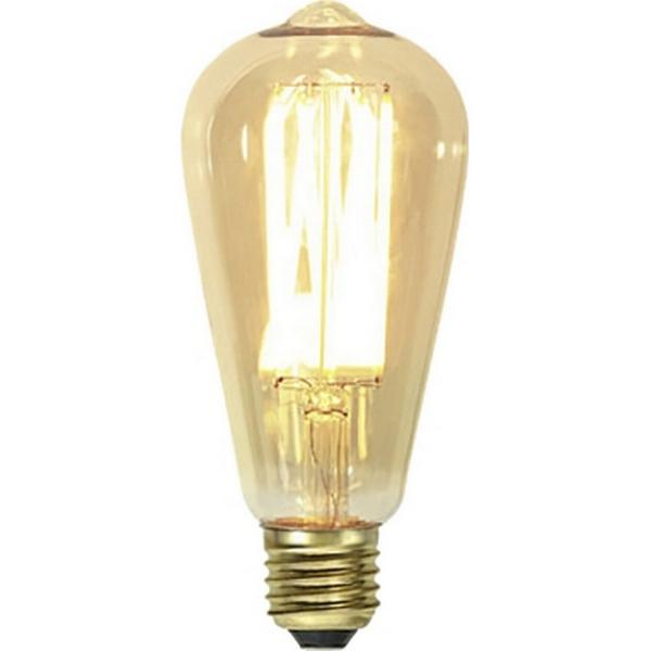 Star Trading 354-70 LED Lamp 3.7W E27