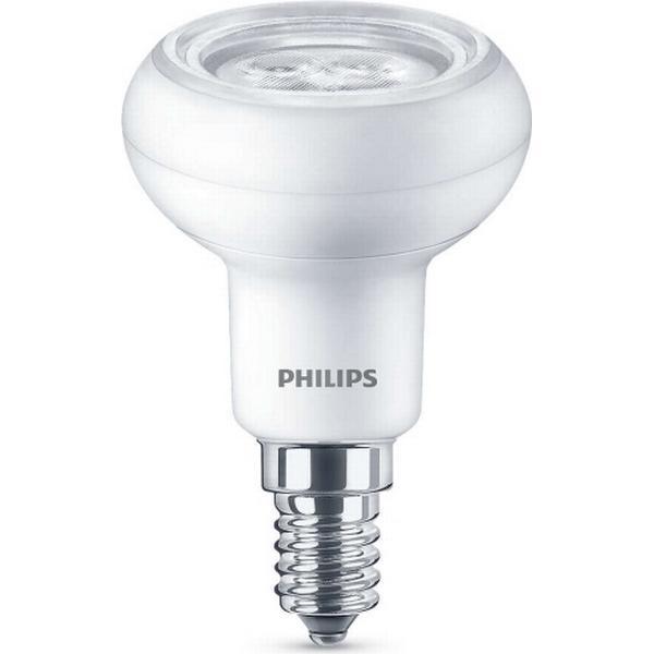Philips LED Lamp 2.9W E14