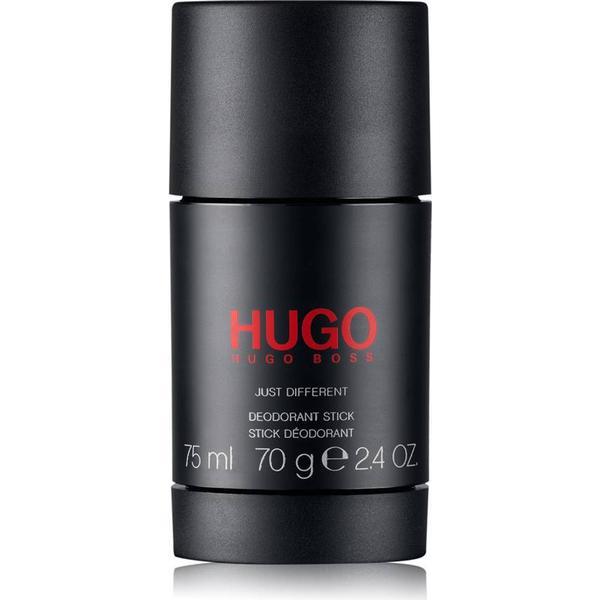 Hugo Boss Hugo Just Different Deo Stick 75ml
