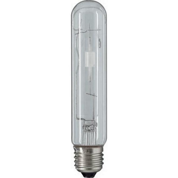 Philips Master HPI-T Plus Xenon Lamp 400W E40