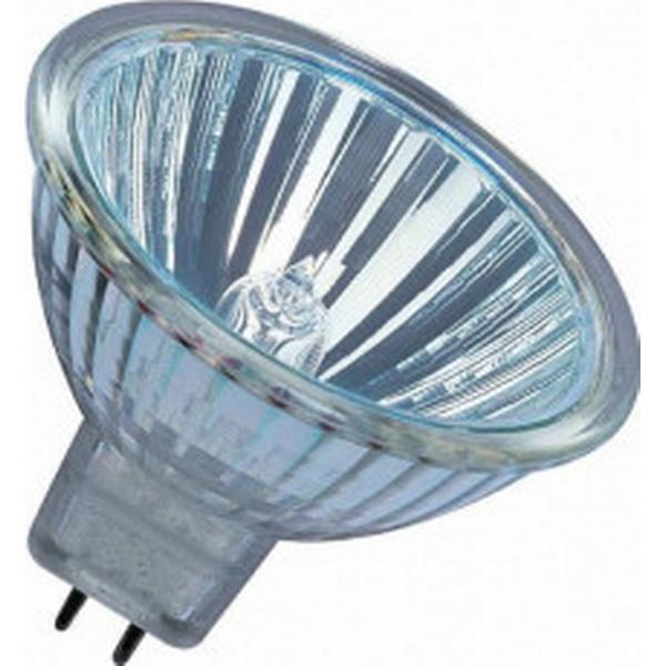 Osram Decostar 51 Titan 36° Halogen Lamp 35W GU5.3