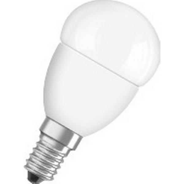 Neolux LED Lamp 3.3W E14