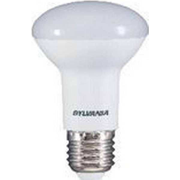 Sylvania 0026334 LED Lamp 9W E27