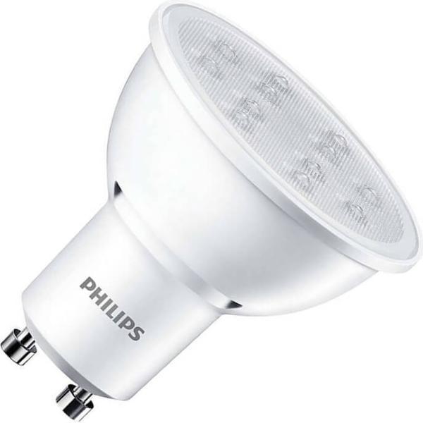 Philips CorePro MV LED Lamp 5W GU10 827