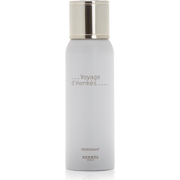 Hermès Voyage D'Hermes Deo Spray 150ml