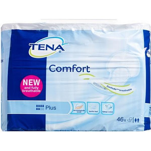 TENA Comfort Plus 46-pack
