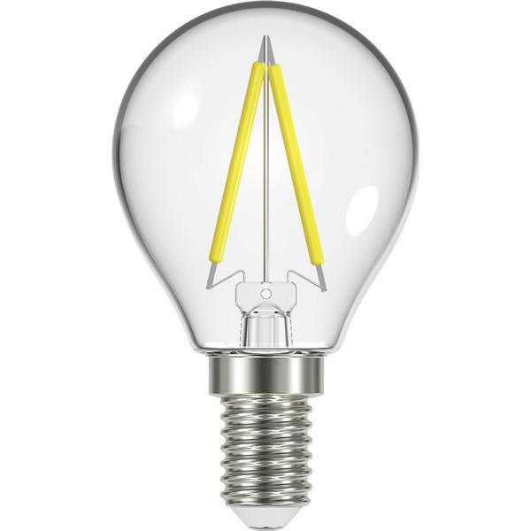 Airam 4711777 LED Lamp 2.6W E14 3 pack