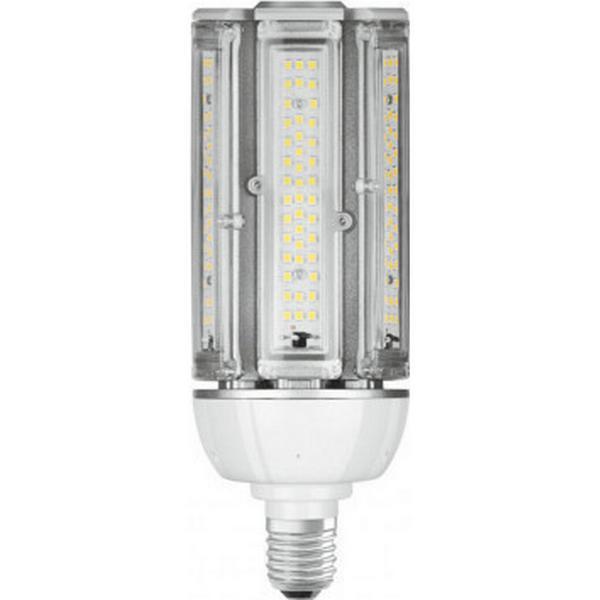 Osram HQL 4000K LED Lamps 46W E27