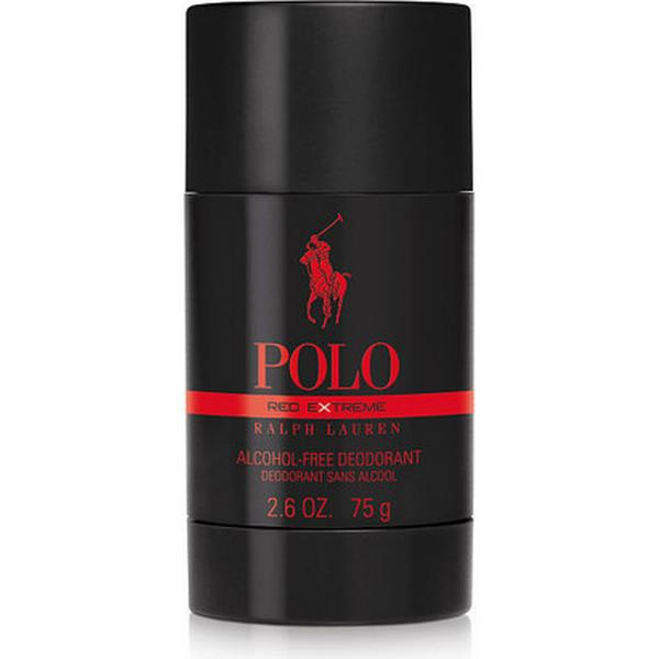 Ralph Lauren Polo Red Extreme Deo Stick 75g