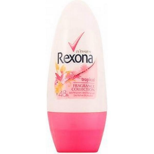 Rexona Tropical Deo Roll-on 50ml