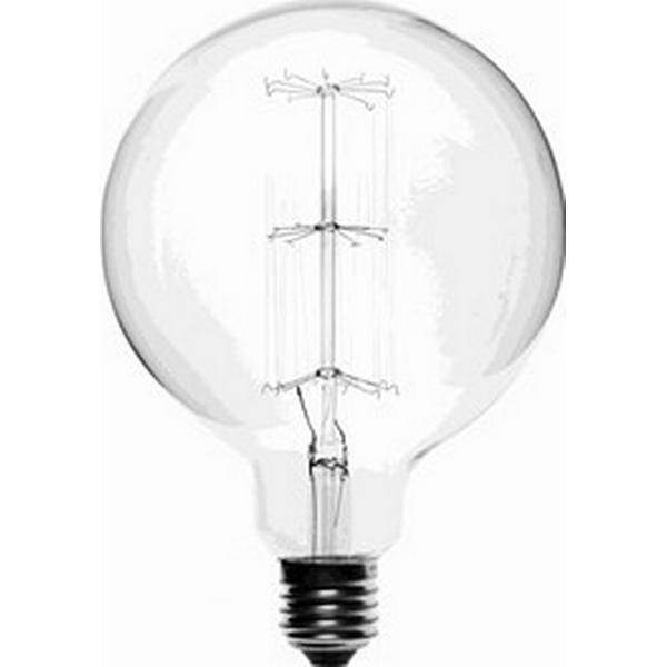 GN Belysning 810817 Incandescent Lamp 40W E27