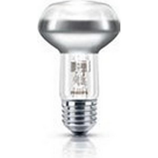 Philips Classic Reflector Halogen Lamp 28W E27
