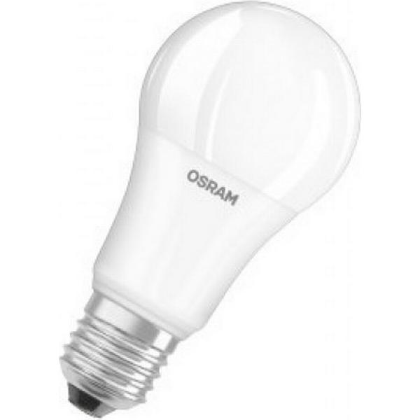 Osram P CLAS A 100 LED Pærer Dæmpbar 13W E27