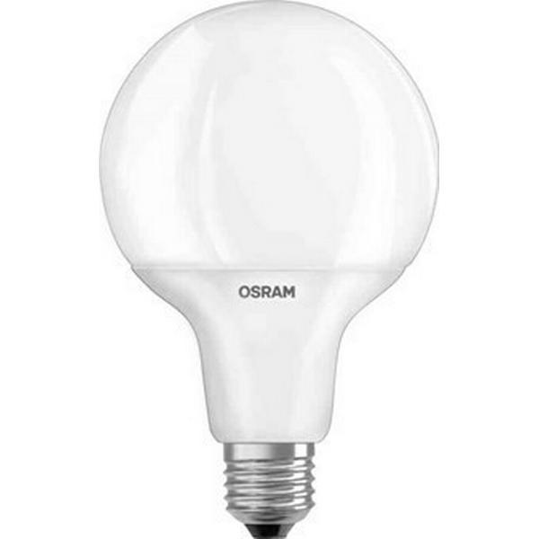 Osram SST LED Lamp 9W E27