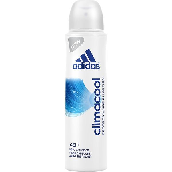 Adidas Climacool Woman Deo Spray 150ml