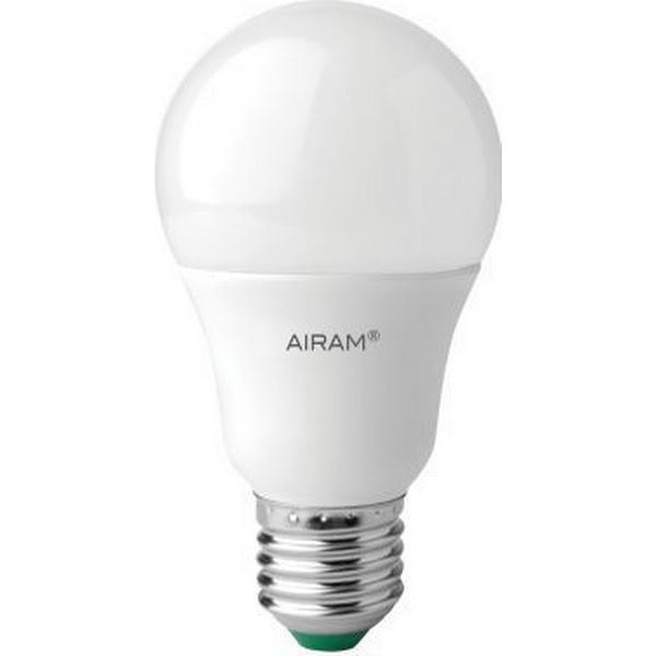 Airam 4711542 LED Lamp A60 8.5W E27