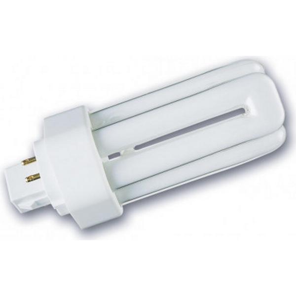 Sylvania 0027844 Fluorescent Lamp 42W GX24q-4