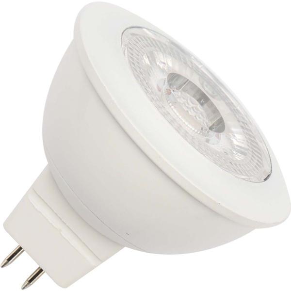 Sylvania 0027211 LED Lamp 7.5W GU5.3
