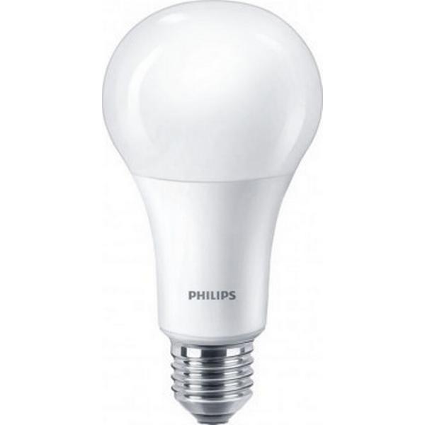 Philips CorePro D LED Lamp 13.5W E27