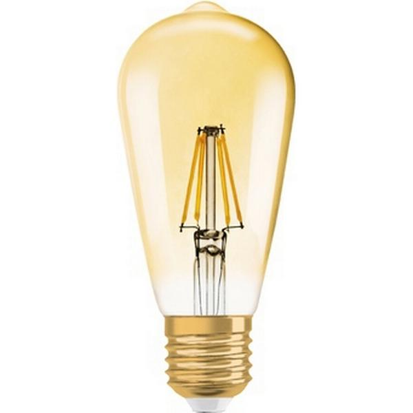 Osram 1906 Halogen Lamp 6.5W E27