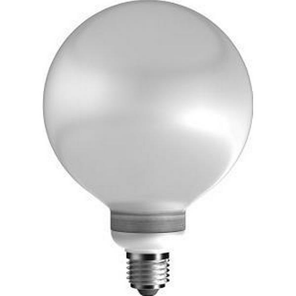 Nordlux 75490070 Fluorescent Lamp 11W E14