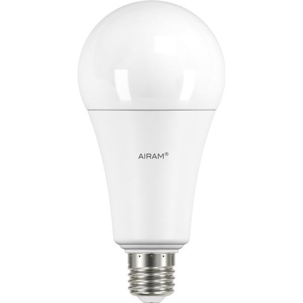 Airam 4711547 LED Lamp 20W E27