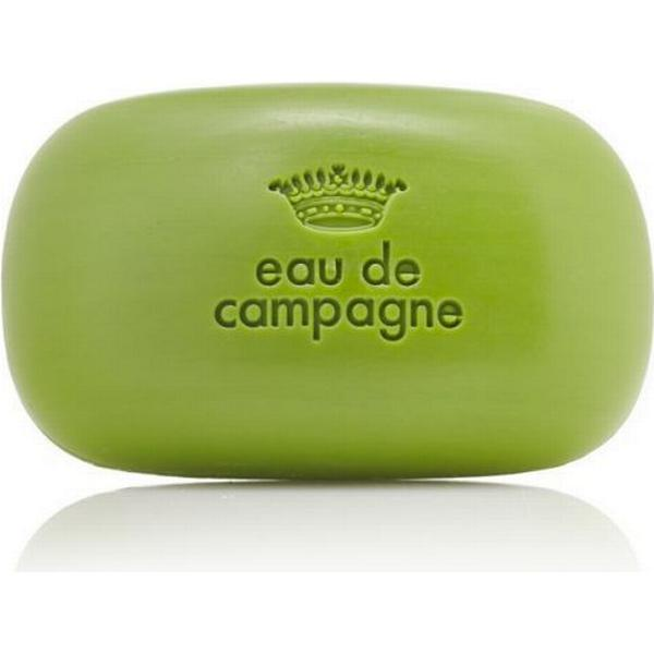 Sisley Eau De Champagne 100g