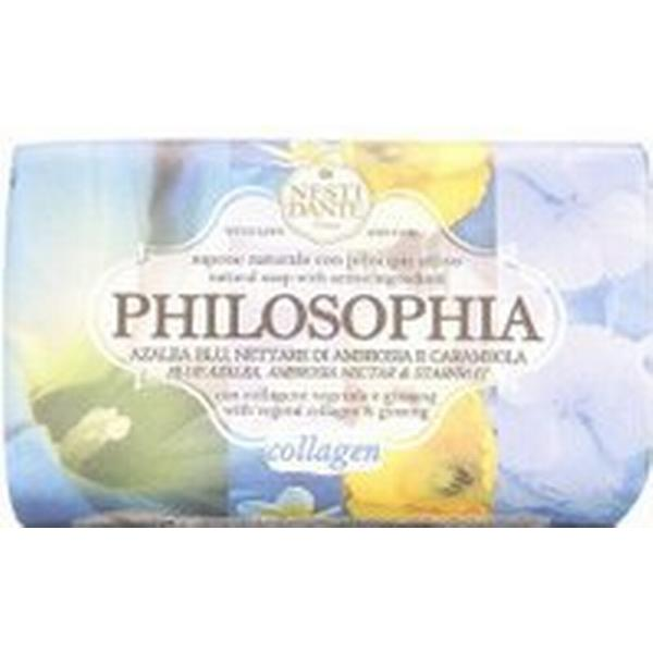 Nesti Dante Philosophia Collagen Soap 250g