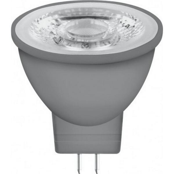 Osram P MR11 20 LED Pærer 2.9W GU4