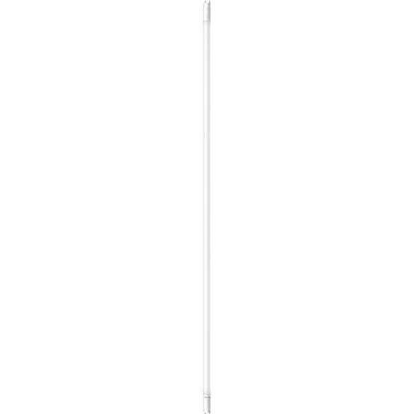 Philips LED Lamp 16W G13