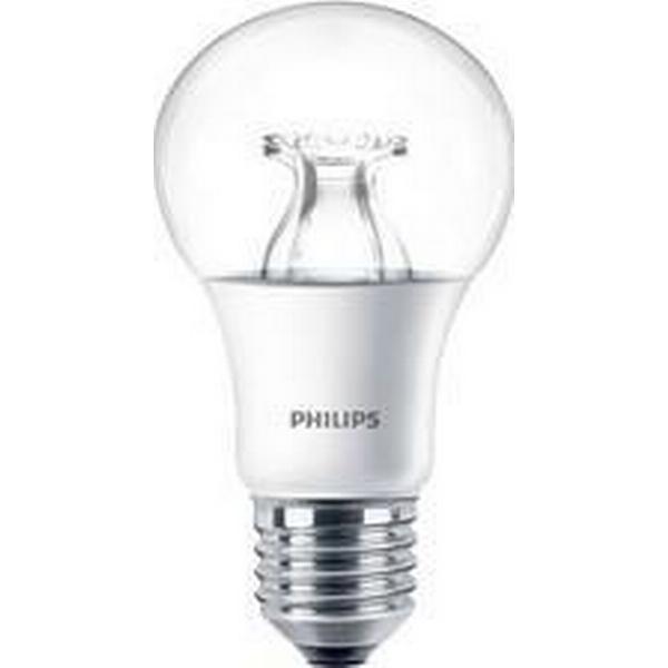 Philips LED Lamp 2700K 8.5W E27