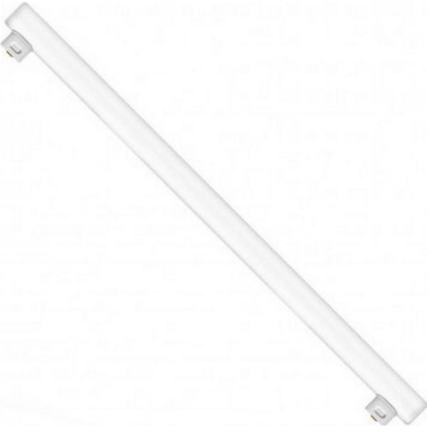 Osram Inestra 40 LED Lamp 6W S14S