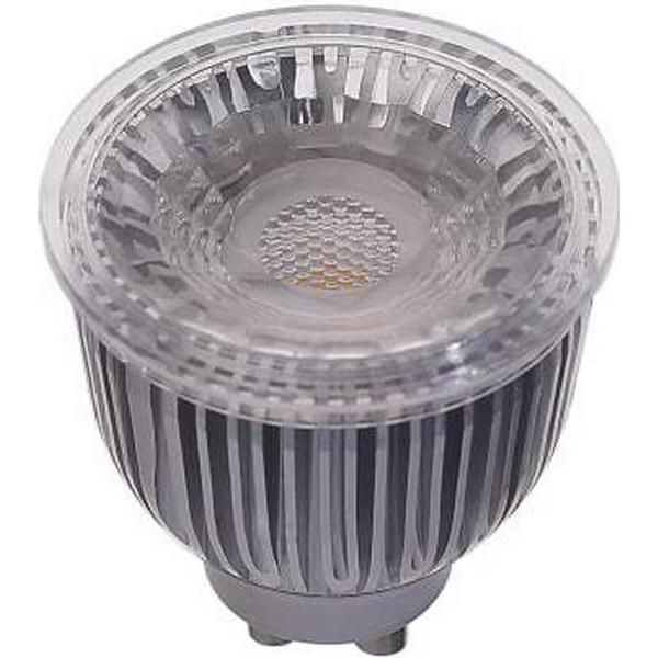 Daxtor 401128 LED Lamp 5W GU10