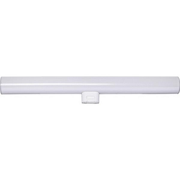 Star Trading 364-01-1 LED Lamp 5W S14D