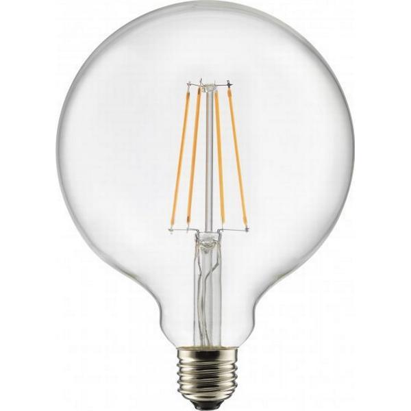 Unison 4644280 LED Lamps 7W E27