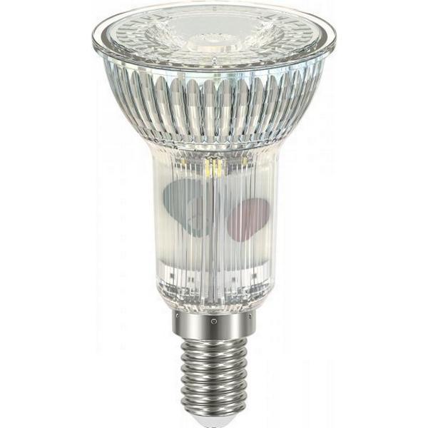 Airam 4711768 LED Lamps 3.6W E14