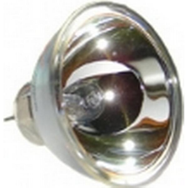 Osram 64653 HLX Halogen Lamp 250W GX5.3