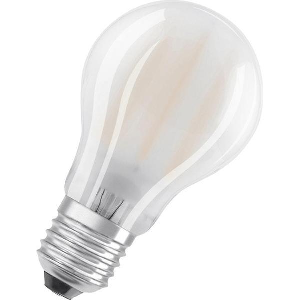 Osram ST CLAS A 75 LED Lamp 8W E27