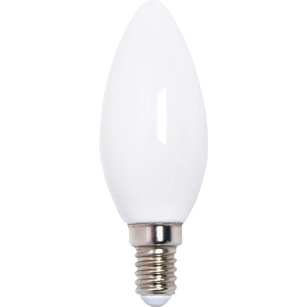 Airam 4711764 LED Lamps 3W E14