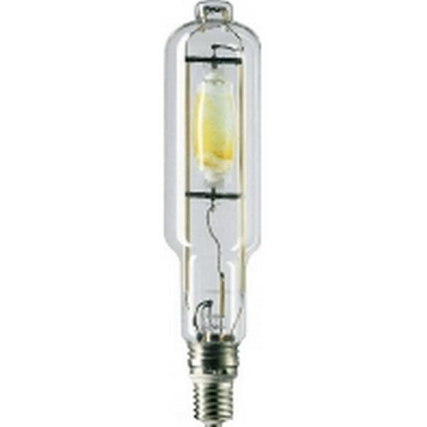 Philips HPI-T High-Intensity Discharge Lamp 2000W E40 542