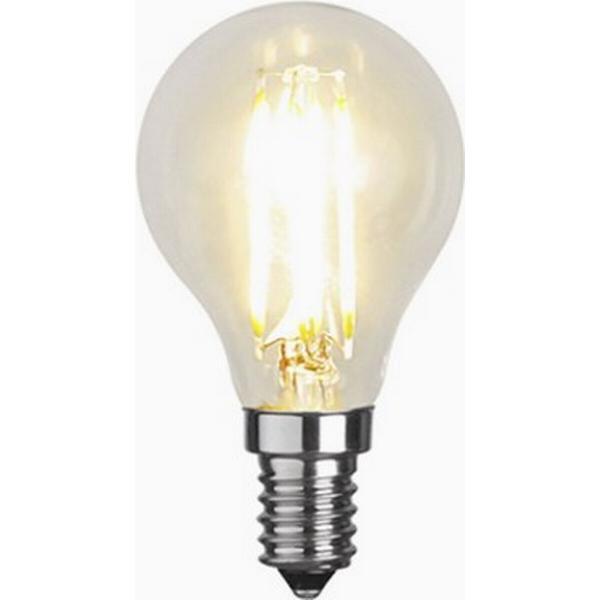 Star Trading 351-23 LED Lamp 4.2W E14