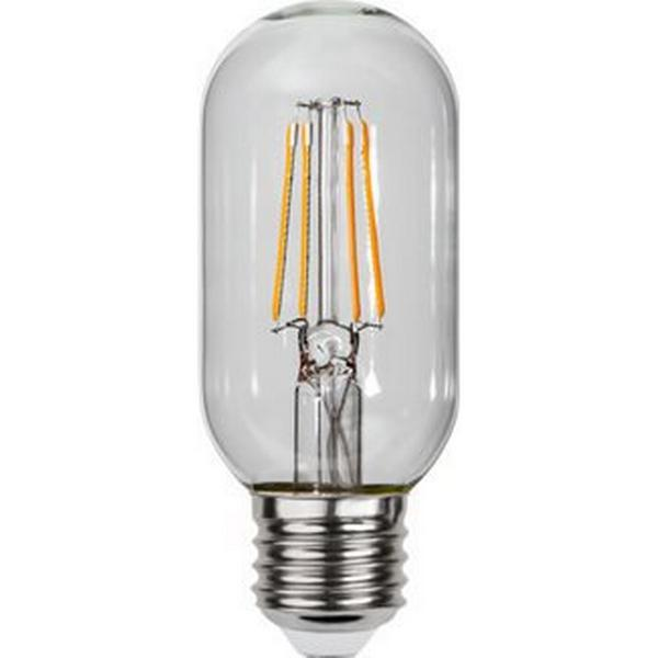 Star Trading 352-64-5 LED Lamp 4W E27