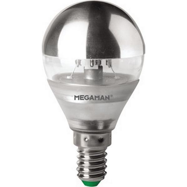 Megaman MM04751 LED Lamp 3.4W E14