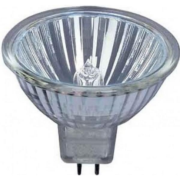 Osram Decostar 51 Titan 36° Halogen Lamp 50W GU5.3