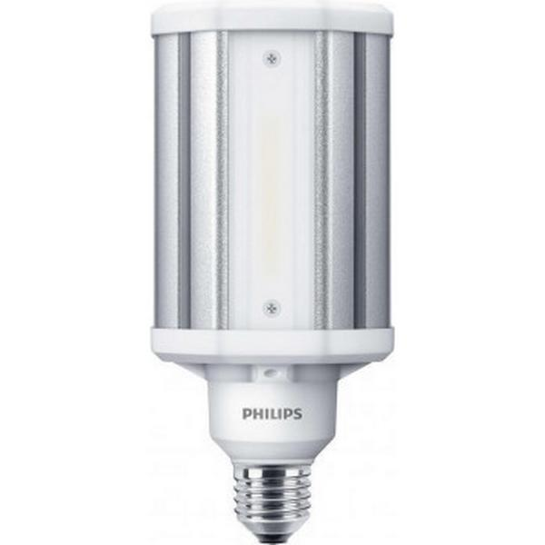 Philips TrueForce HPL ND LED Lamp 25W E27