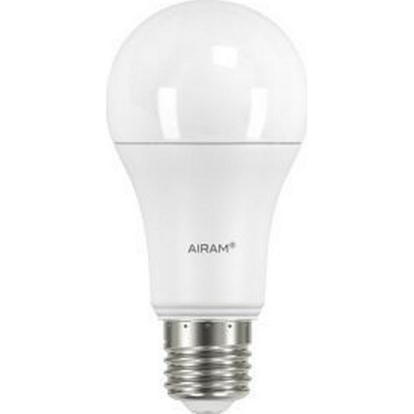 Airam 4711494 LED Lamp 12W E27