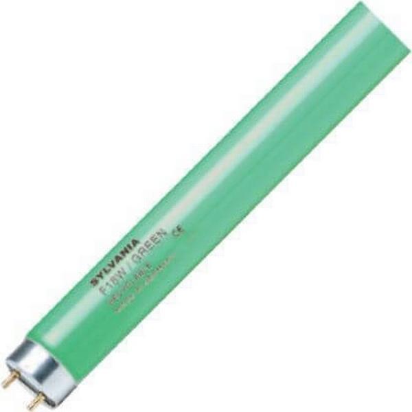 Sylvania 0002570 Fluorescent Lamp 58W G13