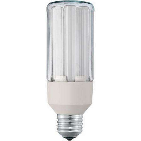 Philips Master PL-E Polar Energy-efficient Lamp 20W E27