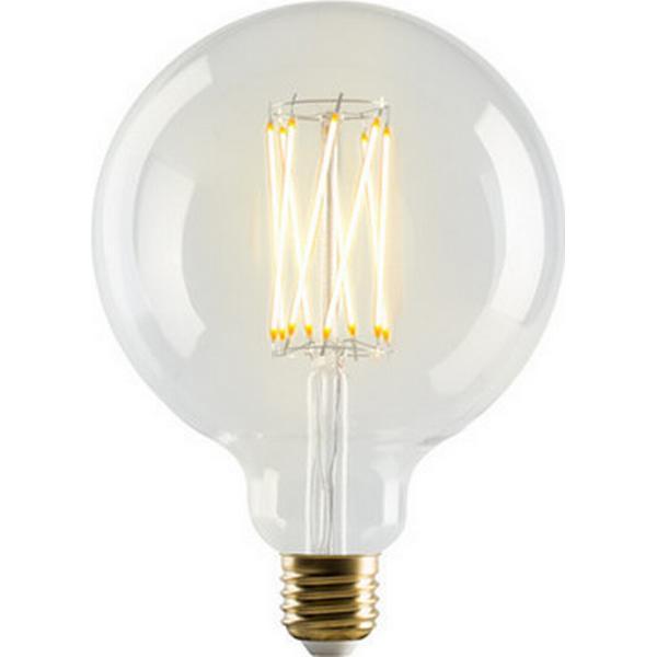 e3light Pro 0103261676 LED Lamp 2.5W E27