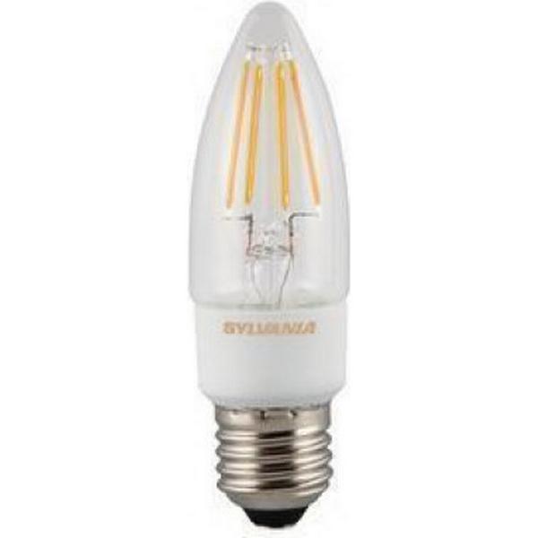 Sylvania 0027294 LED Lamp 4.5W E27